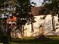 Järva-Madise Vabadussõja mälestussammas.jpg