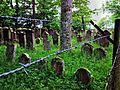 Jüdischer Friedhof Baisingen 2014-05-29 14-08-22 HDR.jpg