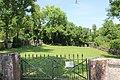 Jüdischer Friedhof Hochhausen.jpg