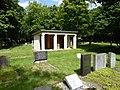 Jüdischer Friedhof Köln-Bocklemünd - Lapidarium (1).jpg