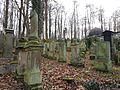 Jüdischer Friedhof Waibstadt 02.jpg