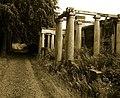 Jüdischer Friedhof in Weißensee, Berlin, Bild 6.jpg