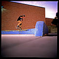 J-rob nollie heel nose fakie (1884212502).jpg