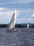 J24 sailboat 2637.jpg