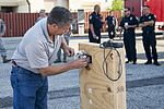 JBSA firefighters gain new perspective at strategy, tactics course 160622-F-XF990-003.jpg