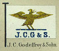 JCGodeffroy Reederei Flagge.jpg