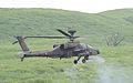 JGSDF AH-64D FV higashi fuji Firing Space.JPG