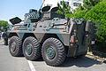JGSDF Type87 reconnaissance vehicle 20120527-04.JPG
