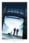 JPL Visions of the Future, Ceres.tif