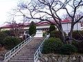 JRW-MitsuishiStation.jpg