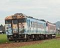 JRW DC kiha40series Johana-Line.jpg