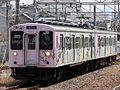 JRW series105 Wakayama-W2.jpg