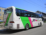 JR Hokkaidō bus S200F 1230rear.JPG