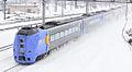 JR Hokkaido 261 series DMU 013.JPG