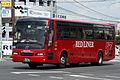 JR Kyushubus - 641-0975.JPG