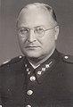 JUDr. Miroslav Haken v hasičské uniformě, 1940.jpg