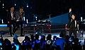 JYJ Incheon Asian Games 2014 Opening Ceremony.jpg