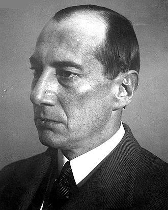 Józef Beck - Image: J Beck