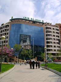 Jaén - Bulevar K09.jpg