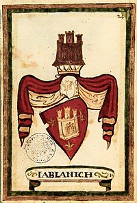 Jablanic Coat of Arms.jpg