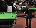 Jack Lisowski at Snooker German Masters (Martin Rulsch) 2014-01-30 01.jpg