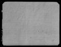 Jacka av grå rips - Livrustkammaren - 36739.tif