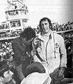 Jackiee stewart interlagos 1973.jpg