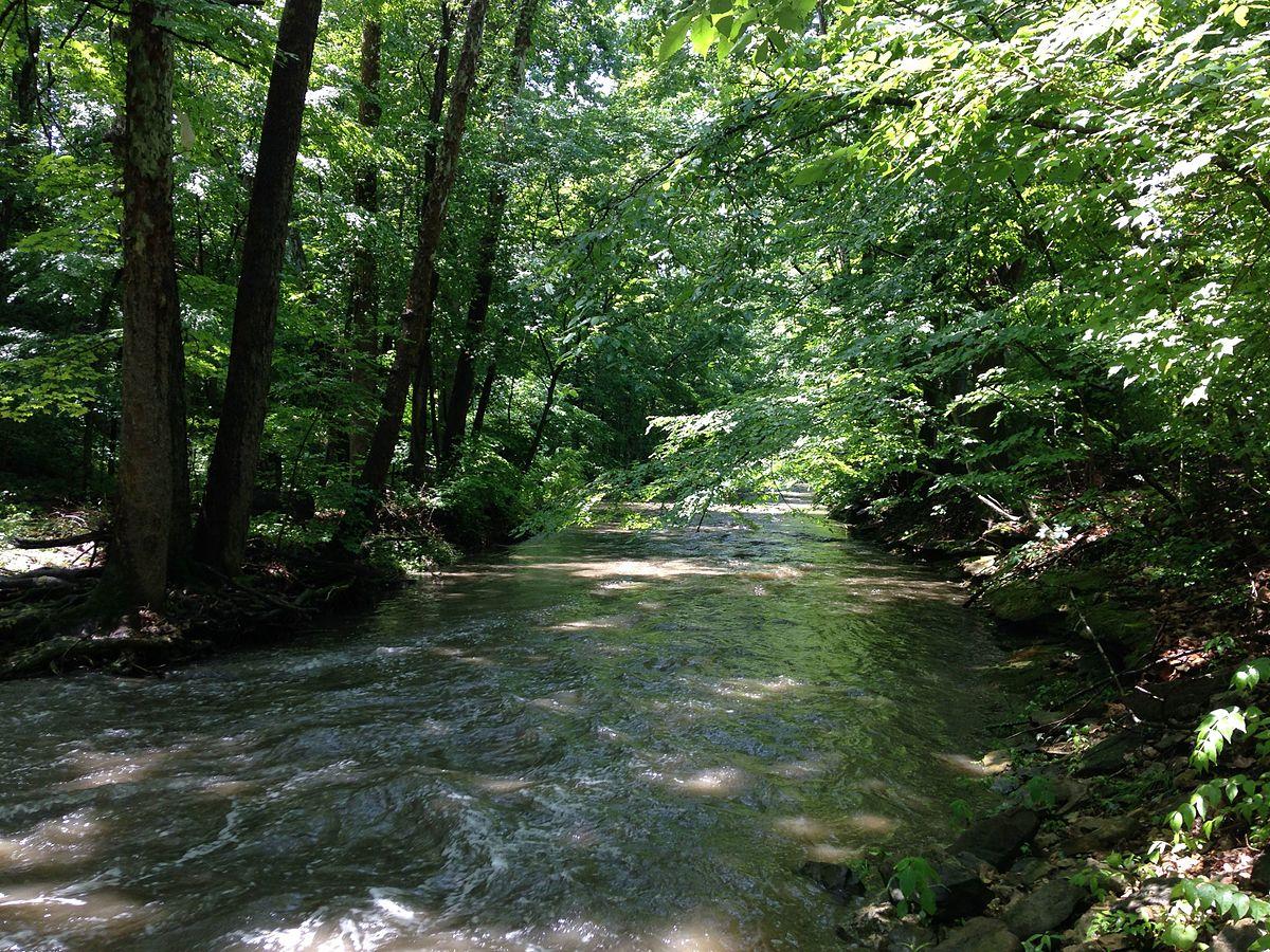 creek county Stevens creek county park, cupertino: address, phone number, stevens creek county park reviews: 4/5.