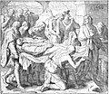 Jacob's burial.jpg