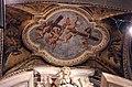 Jacoppo vignali, putti in adorazione della croce, 1631-32.JPG