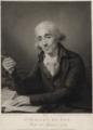Jacques Mallet du Pan (1749-1800).png