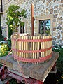 Jacuzzi Family Vineyard Olive Press.jpg