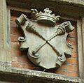 JagiellonianUni coat of arms.JPG