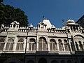 Jain Swetamber Panchayati Temple .jpg
