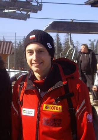 Jakub Kot - Image: Jakub Kot