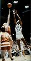Jamaal Wilkes 1971–72.png