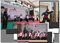 Jambore Pencak Silat 2009.jpg