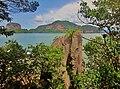 James Bond Island Tour Thailand - panoramio (13).jpg
