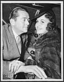 James Dunn and Frances Gifford in cockpit.jpg