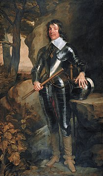 James Hamilton, third Marquess of Hamilton, by Anthony van Dyck.jpg