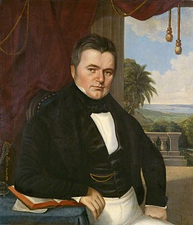 James Macfadyen