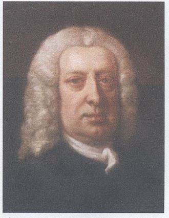 Bethlem Royal Hospital - James Monro was elected to the post of Bethlem physician in 1728, a position which he retained until his death in 1752. This marked the beginning of a 125-year Monro family dynasty of Bethlem physicians.