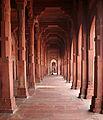 Jami Masjid (Fatehpur Sikri)-5.jpg