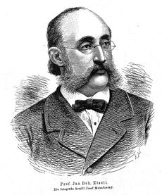 Jan Bohumil Eiselt 1880.png