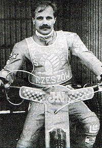 Jan Krzystyniak.jpg