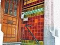 Jan Luijkenstraat 47 portiek met tegels foto 1.JPG