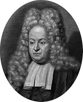 Pieter Stevens van Gunst