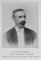 Jan Vasaty 1898 Eckert.png
