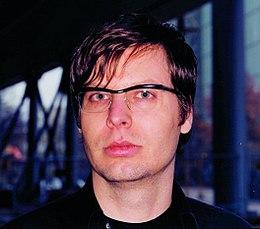 Jan Jelinek