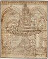Jan van der Heijden (1637-1712), Afb 010001000737.jpg